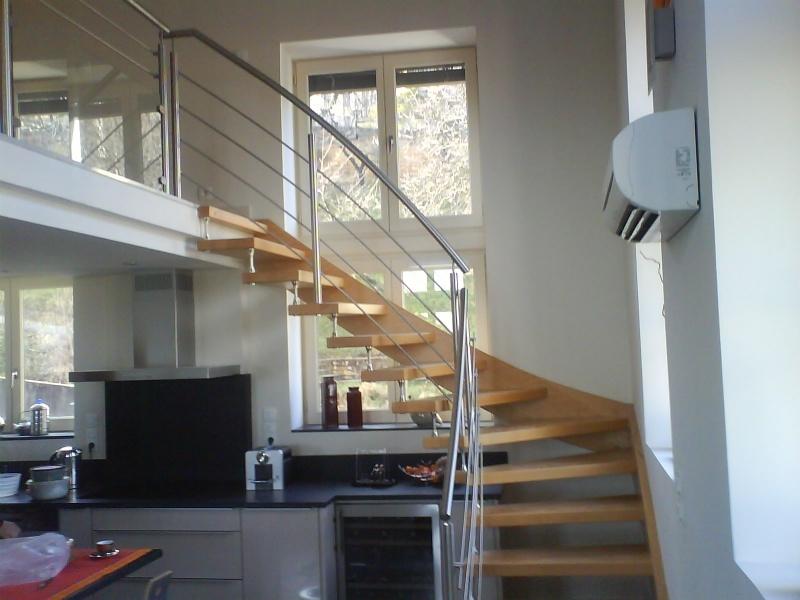 quart tournant 2 vol es gauche. Black Bedroom Furniture Sets. Home Design Ideas