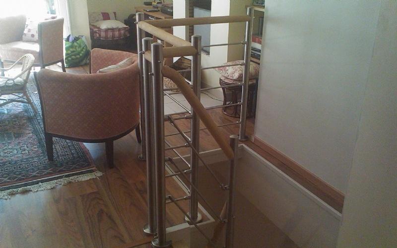 double quart petite tremie. Black Bedroom Furniture Sets. Home Design Ideas