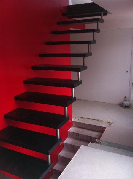 escalier sans luescalier sans fin with escalier sans filepagny sur meuse escalier sans porte. Black Bedroom Furniture Sets. Home Design Ideas