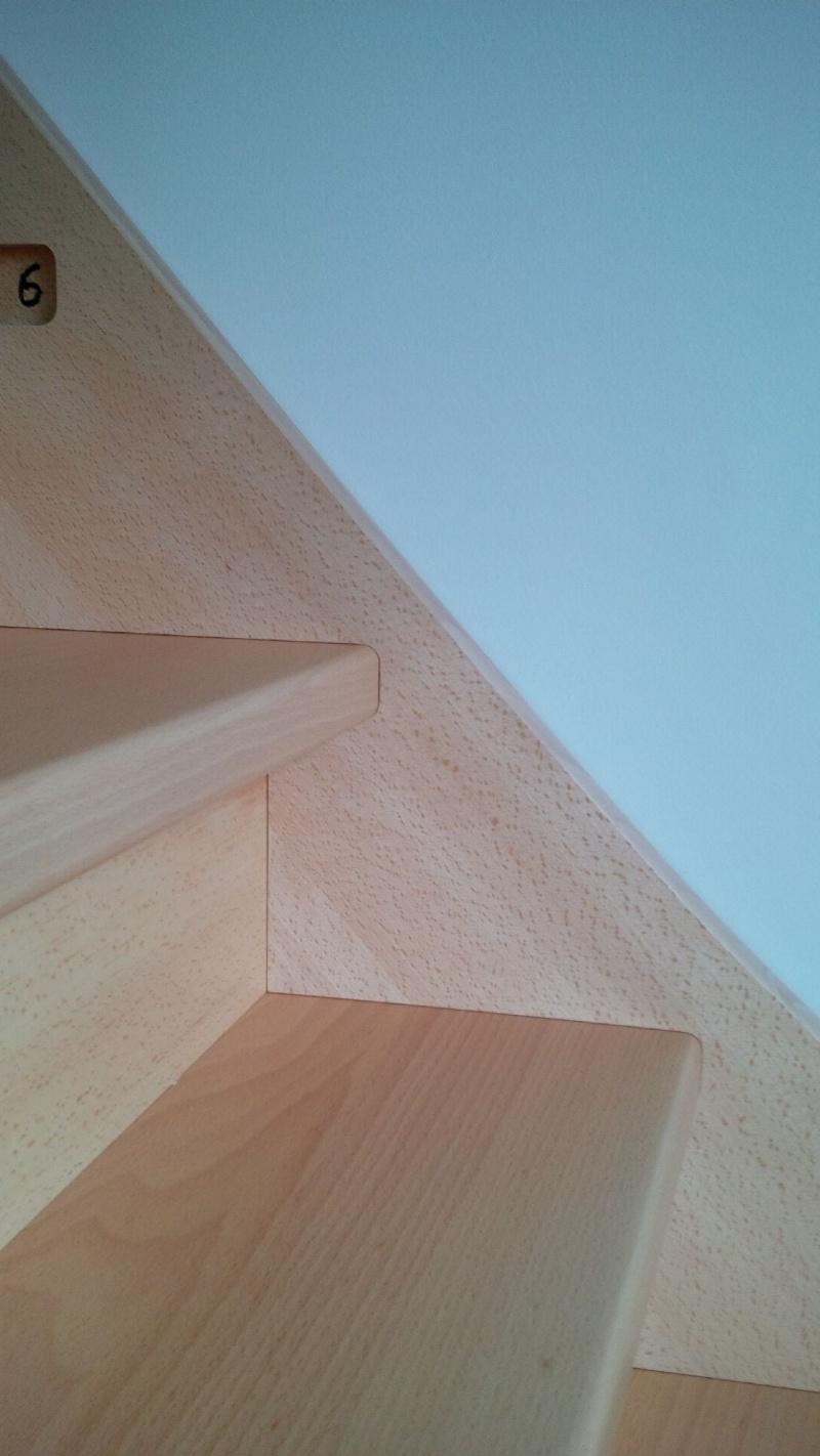 nez de cloison bois sur mesure best cool cloison bois. Black Bedroom Furniture Sets. Home Design Ideas